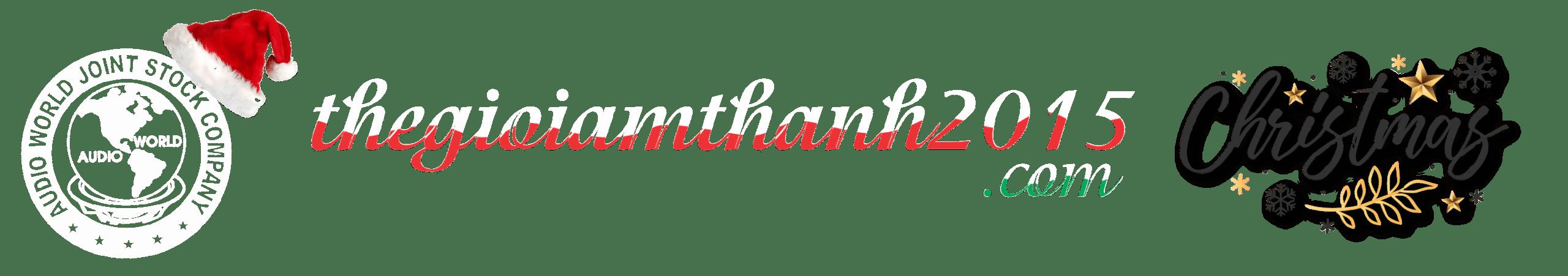 thegioiamthanh2015.com